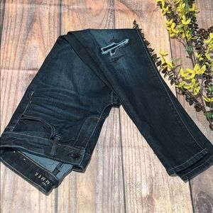 White House Black Market Jeans - White House Black Market Women's Jeans